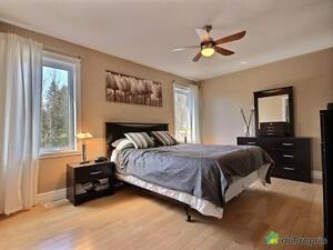 384 900$ - Maison 2 étages à vendre à Cantley Gatineau Ottawa / Gatineau Area image 6