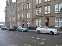 1 bedroom flat in Arklay Street, Dundee,