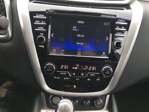 2016 Nissan Murano Platinum Cambridge Kitchener Area image 15