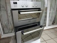 Bosch Oven & Grill