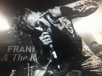 Frank Carter and The Rattle Snakes