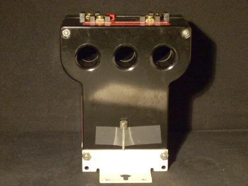 NEW Westinghouse Cutler-Hammer MORA4AAKR Modular Overload Relay 137A 1000VAC Max