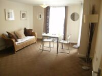 Spacious and modern 1 bedroom flat in Harold Wood part dss acceptable with guarantor