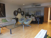 Modern and spacious 2 bed flat in Old Street ideal for sharers