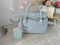 Radleigh handbag