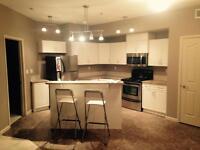 Beautiful 2 bedroom Fairway Estates Condo for Rent-Sylvan Lake