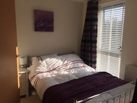 Double room available, South Darenth, DA4