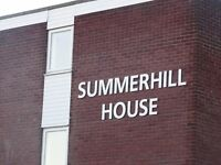 Rooms Available to Rent in Ryehill, Summerhill House, Newcastle