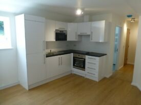 Perfect Studio In Newham! ALL BILLS INCLUDED