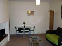 2 bedroom ground floor flat in Heaton