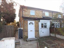 Railway Cottages, Durnsford Road, Wimbledon, London, SW19