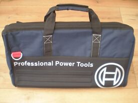 BOSCH Large Professional Tool Bag - BRAND NEW!
