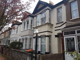 4 Bedroom house in Upton Park