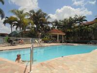 Best Value NEW 2 bedroom Condo in Naples,Fla. from $595.00** wk.