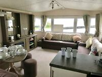 GREAT COUNTRY ESCAPE ideal for surfers and Walkers. Static caravan for sale on the Lizard, Cornwall!
