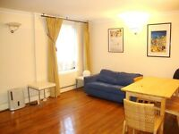 MODERN TWO BEDROOM APARTMENT MINUTES FROM LSE UNIVERSITY.