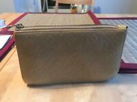 ebf894a10a22 Louis Vuitton vintage Lexington pochette