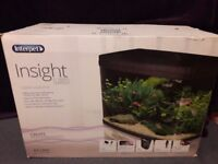 Brand new Fish tank in packaging