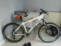 Specialized bike or parts