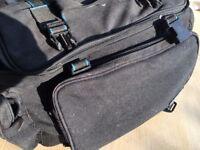 Chinon Camera Bag