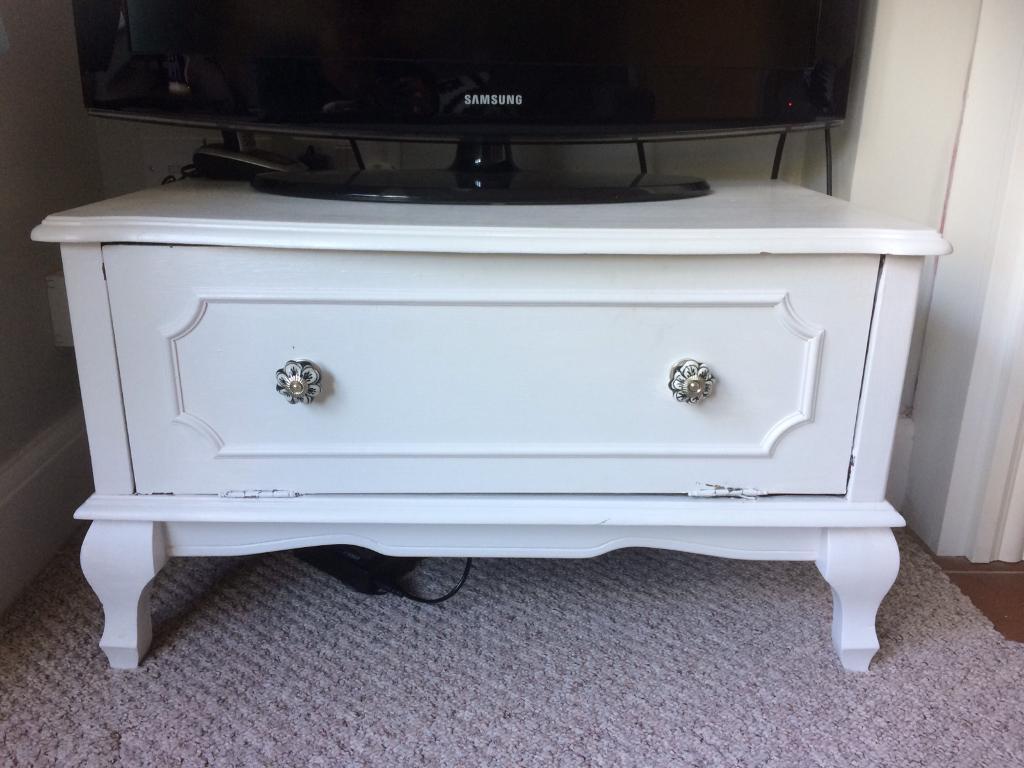 TV cabinet cupboard