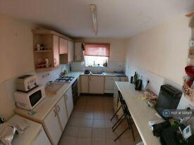 2 bedroom flat in Mundesley Road, North Walsham, NR28 (2 bed) (#1221971)
