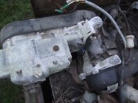 dinli 100 engine for parts