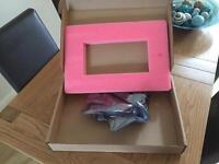 LAPTOP SHIPPING POSTAL BOX 49x32.5x7.5cm