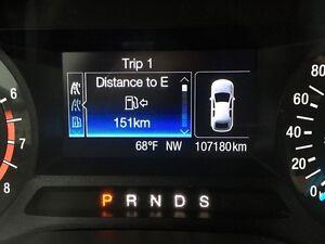2014 Ford Fusion SE-$62/Wk-Bluetooth-USB/AUX/CD/Mp3-Clean Carpro London Ontario image 19