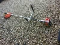 Stihl fs280k petrol 2 stroke brushcutter strimmer
