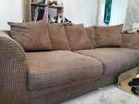 Good sofa