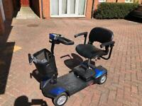 Used-mobility-scooters for Sale | Mobility, Disability