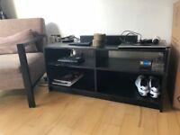 TV stand - cupboard