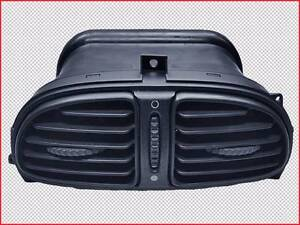 Holden Commodore VT VX Centre Dash Air Conditioner Vent Bonnyrigg Heights Fairfield Area Preview