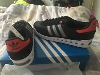 Adidas originals men's trainers