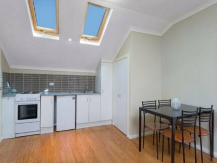 Fully Renovated Studio In Petersham
