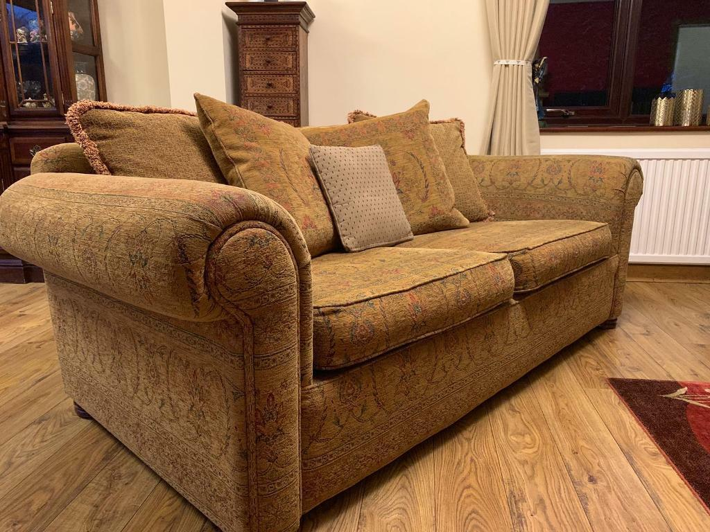 Marvelous Furniture Village Sofas And Chairs In Poringland Norfolk Gumtree Lamtechconsult Wood Chair Design Ideas Lamtechconsultcom