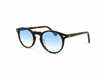 Occhiali da Sole Sun Lovers Uomo Donna Stile Moscot 8075 polarizzato gradient