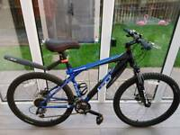 Mens/Boys Bike