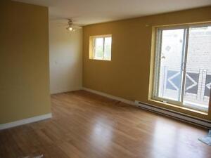 2 Bedroom- 559 Frontenac Street