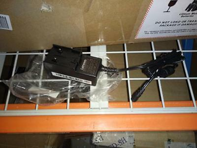 Lenovo Ac Adapter 20v 5w for MIIX-310-10ICR 5A10L13916