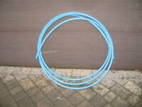 water pipe 20mm x 8.4M