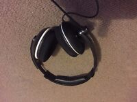 Turtle Beach Ear Force PX11 Headset for PC/PS3/PS4