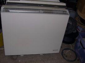 Heatstore HSXC 18 Storage/Convector Heaters