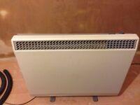 Dimplex Storage Heaters