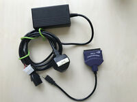 USB 2 to IDE Drive Adaptor with PSU