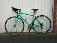 Ladies Road Bike