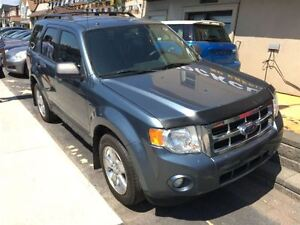 2010 Ford Escape XLT-ALL VEHICLES REDUCED! WOW!