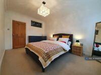 1 bedroom in Elstow Grange, London, NW6 (#1041409)