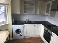 One bed first floor flat for rent in Romford (Part Dss Accepted)